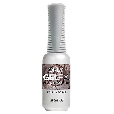 ORLY-3100001 巴黎大皇宮 9ml