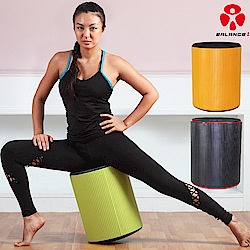BALANCE 1 瑜珈平衡椅 綠色