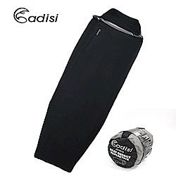 ADISI 睡袋保暖內套AS18039