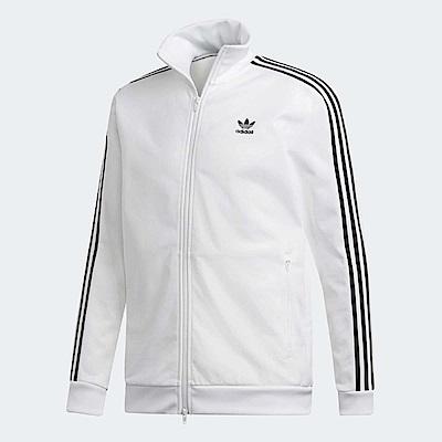 adidas 外套 BB Track Jacket 運動 男款