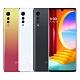 LG Velvet 5G (6G/128G) 蛋糕機 6.8吋八核心智慧手機 product thumbnail 2