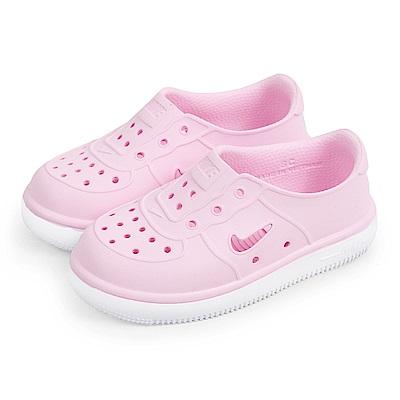 Nike 便鞋 FOAM FORCE 1 (TD) 童鞋