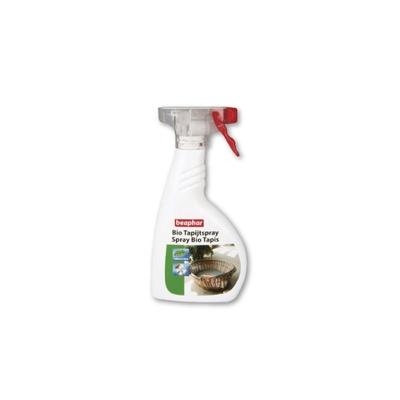 Beaphar樂透-綠葉地毯蝨蚤驅除噴劑 400ml