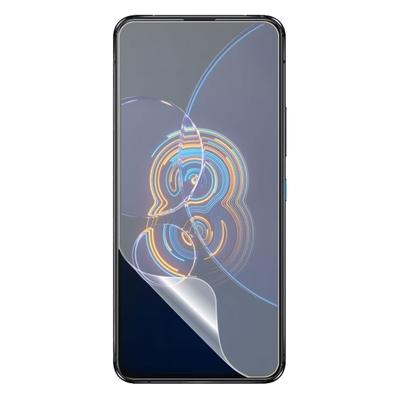 o-one大螢膜PRO ASUS ZenFone 8 Flip 滿版全膠螢幕保護貼 手機保護貼