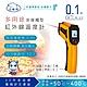 【Dr.AV 聖岡科技】BA-3850 紅外線溫度計 product thumbnail 1
