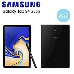 GalaxyTab S4 T830 256GWiFi平板