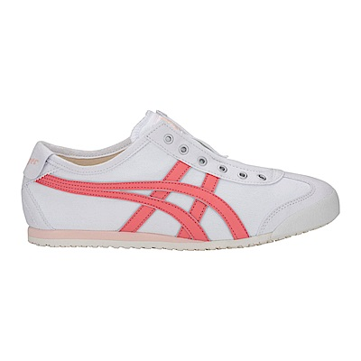 Onitsuka Tiger Mexico 66 Slip-On 休閒鞋1182A087-100