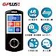【G-PLUS】二代速譯通4G/WiFi雙向智能翻譯機-紳士黑 product thumbnail 2