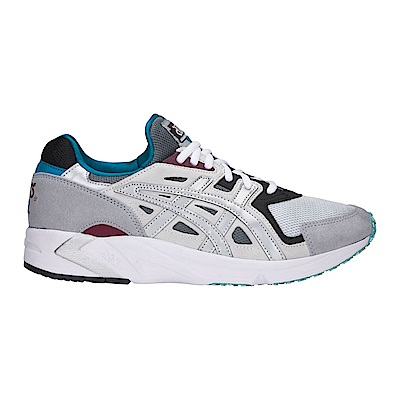 ASICS GEL-DS TRAINER OG 休閒鞋1191A100-020