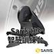 SARIS HAMMER第三代(H3) 飛輪傳動智慧型訓練台 product thumbnail 1