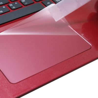 EZstick ACER Aspire 5 A515-54G 專用 觸控版 保護貼