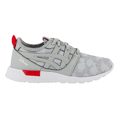 AT GEL-LYTE HIKARI PS休閒鞋1194A040-020