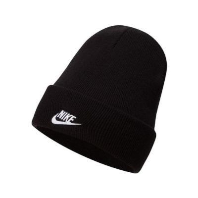 Nike 毛帽 Utility Cuffed Beanie