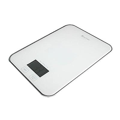 KINYO 精密電子秤/珠寶秤/中藥秤/廚房料理秤(DS-005)超薄強化防滑