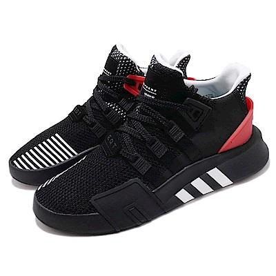 adidas 休閒鞋 EQT Bask ADV 運動 男鞋