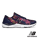 NEW BALANCE 多功能訓練鞋 WX711AG3 女性 深藍