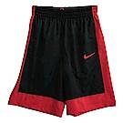 Nike  FASTBREAK-運動短褲-男