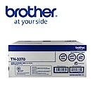 Brother TN-3370 原廠黑色超高容量碳粉匣