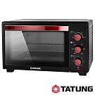 TATUNG大同 30公升電烤箱(TOT-3007A)