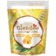Glendee 椰子脆片-蜂蜜40g product thumbnail 1