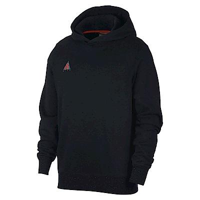 Nike 帽T ACG Pullover Hoodie 男款