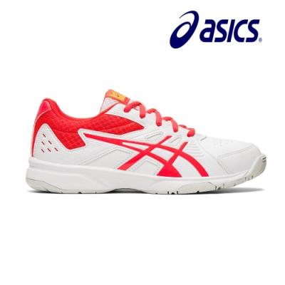 Asics 亞瑟士 COURT SLIDE 女網球鞋 1042A030-101