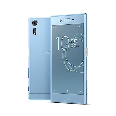 【福利品】SONY Xperia XZs (4G/64G) 5.2吋智慧手機