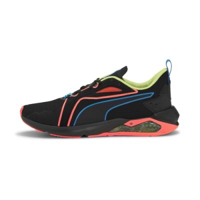 PUMA-LQDCELL Method FM Xtreme 男性訓練運動鞋-黑色