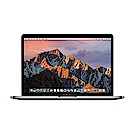 Apple MacBook Pro13吋/i5 2.3GHz/8G/256G