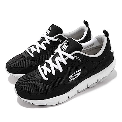 Skechers 慢跑鞋 Liv-Speed Strobe 女鞋