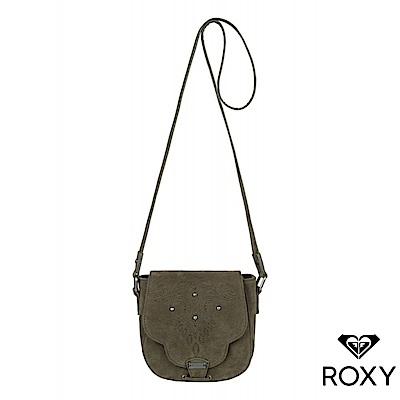 【ROXY】CACTUS STATION 側背包