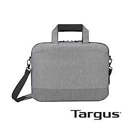 Targus Citylite Pro 薄型電腦側背包(14吋筆電適用)