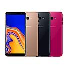 SAMSUNG Galaxy J4+ (3G/32G)  6吋智慧手機