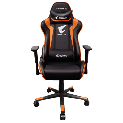 GIGABYTE 技嘉 AGC300 AORUS Gaming Chair 電競椅