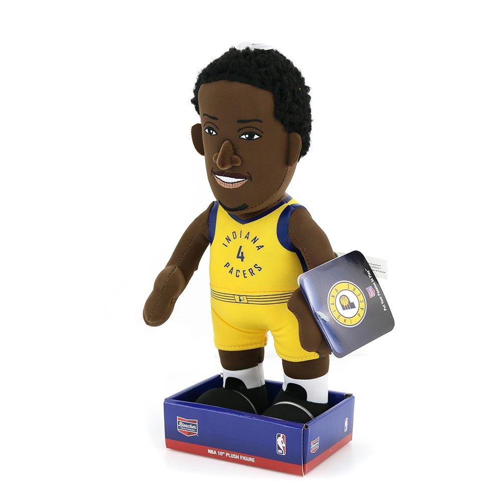 NBA B&C Q版娃娃 溜馬隊 Victor Oladipo