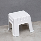 完美主義 矮櫃椅/小櫃椅/椅凳/矮凳/休閒椅/兒童椅-2入組(3色)