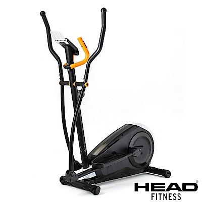 HEAD 磁控橢圓訓練機-H662