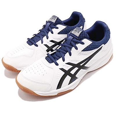 Asics 羽排球鞋 Court Break 運動 男鞋 女鞋