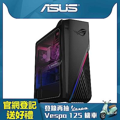 ASUS G15CK-0061B7KFGXT (i7-10700K/16G/1TB SSD/RTX206