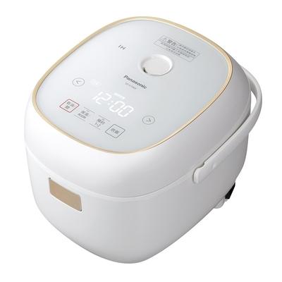 Panasonic國際牌四人份IH微電腦電子鍋SR-KT069