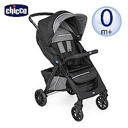 chicco-Kwik.One輕量休旅秒收車-4色