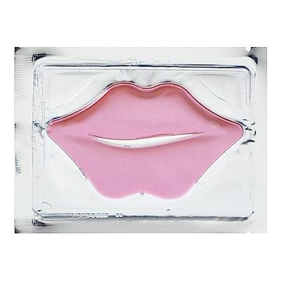 Molly Cosmetics 唇膜 粉色 Lip Mask (Pink)