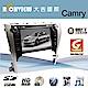 大吉國際 AUTONET Camry 汽車音響 導航 影音 2012~2014年份 product thumbnail 1
