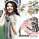 AnnaSofia-100-純羊毛圍巾任2件-11