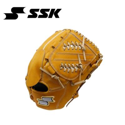 SSK  SILVER SERIES 棒球手套(銀標)  原皮  DWG4520-45P