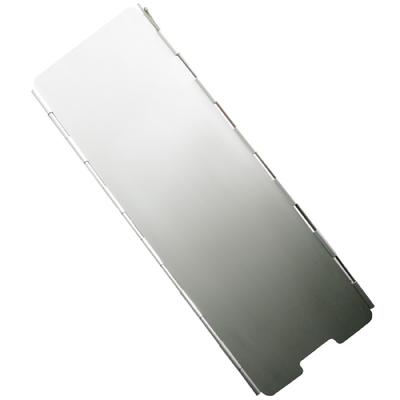 RHINO 犀牛 鋁合金擋風板