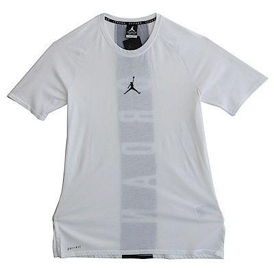 Nike AS 23 ALPHA-短袖上衣-男