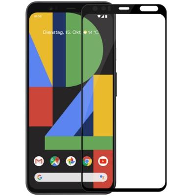 NILLKIN Google Pixel 4 XL CP+PRO 鋼化玻璃貼