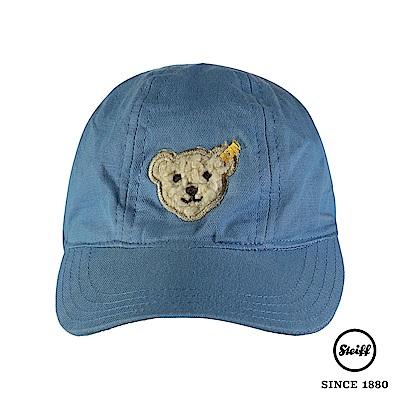 STEIFF德國精品童裝 熊熊棒球帽