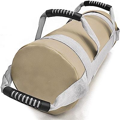 30KG負重沙包袋  30公斤重訓沙袋 重量訓練包